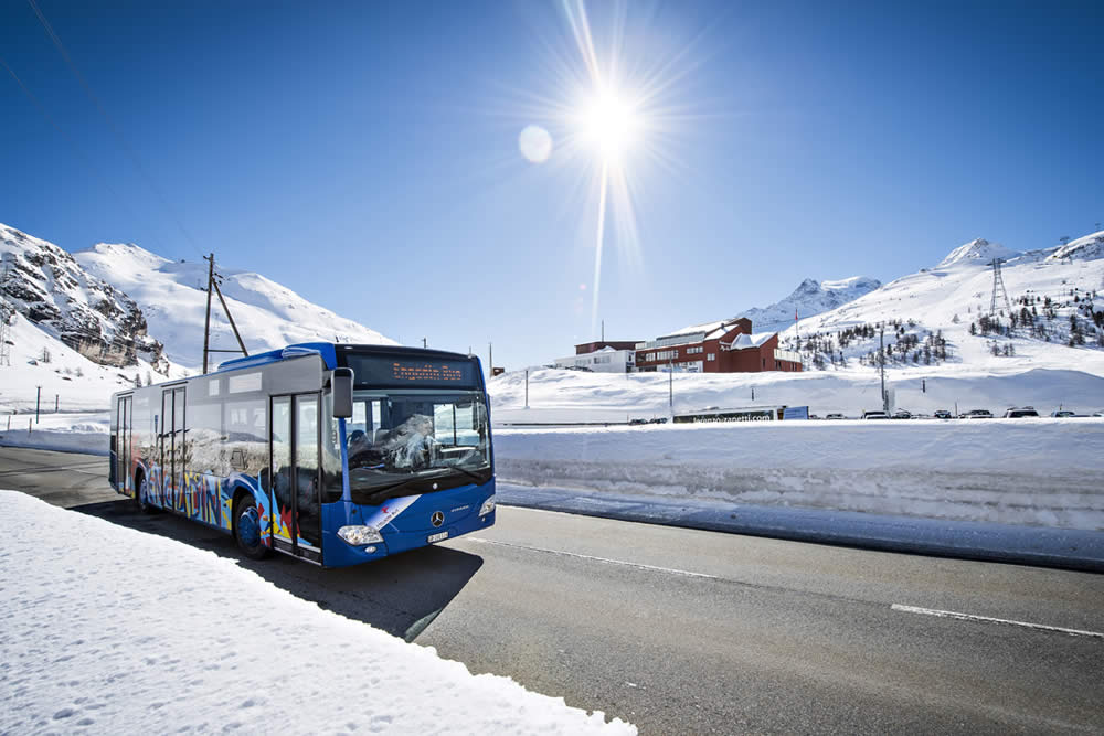 Engadin Bus Winter2014 003 aae02